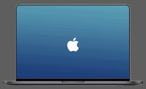 Macbook Devices