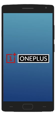 OnePlus Devices