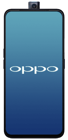 oppo Devices