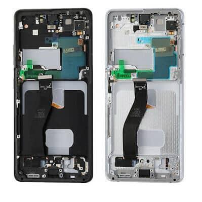 Samsung Galaxy S21 Ultra Repair Brisbane